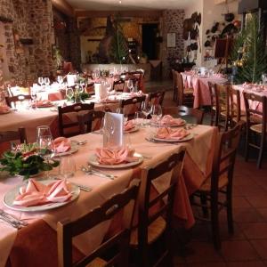 Farm Holiday Santa Margherita